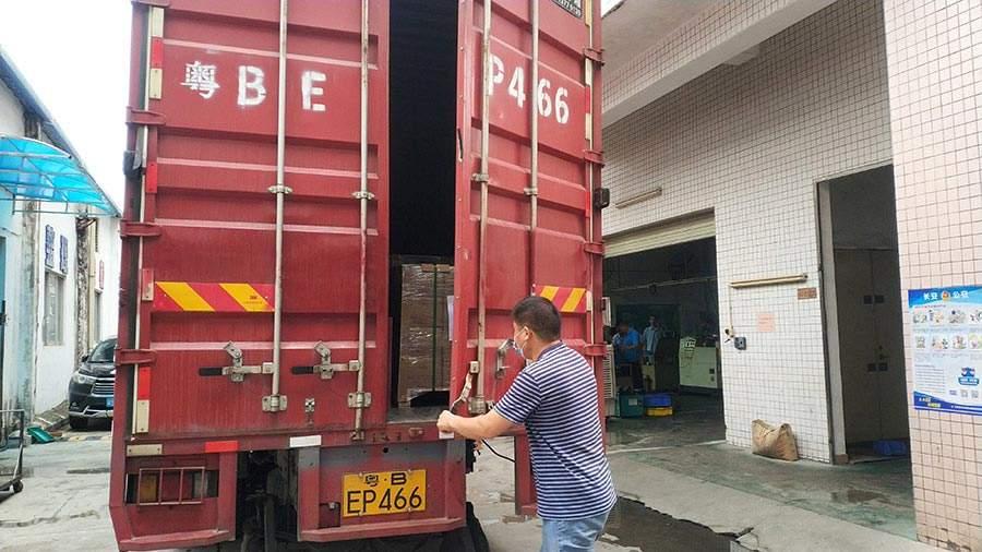 cyco-spray-nozzle-shipment-to-customer14