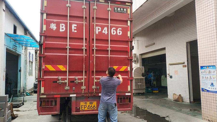 cyco-spray-nozzle-shipment-to-customer15