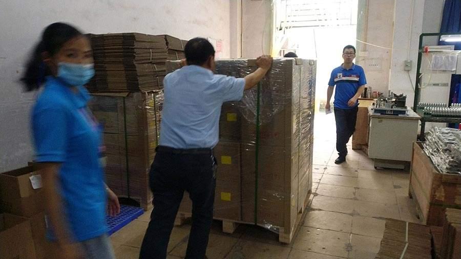cyco-spray-nozzle-shipment-to-customer3