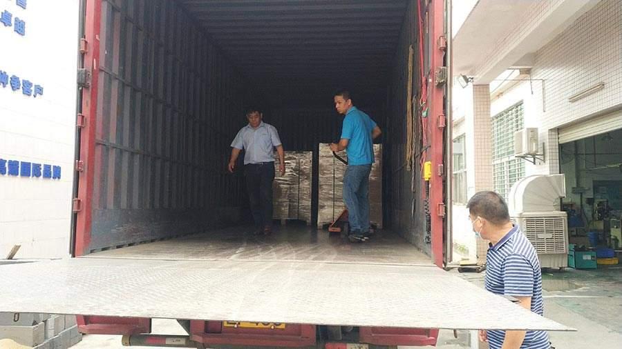 cyco-spray-nozzle-shipment-to-customer5