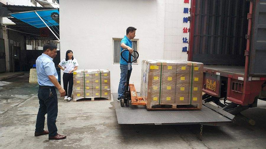 cyco-spray-nozzle-shipment-to-customer9